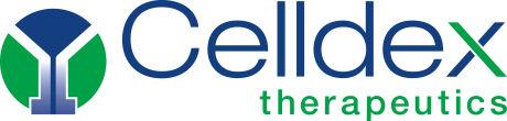 Celldex