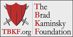 Brad Kaminsky Foundation